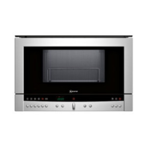 Photo of Neff C54R60 Microwave