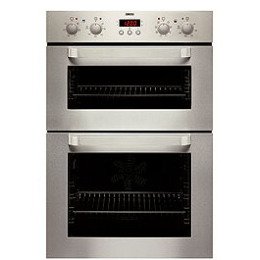 Zanussi ZOD580X Reviews