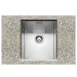 Caple ZERO 35 Sinks Reviews