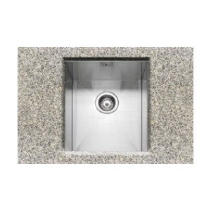 Photo of Caple ZERO 35 Sinks Kitchen Sink