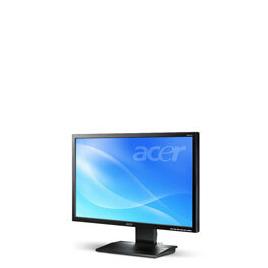 Acer V223W Reviews