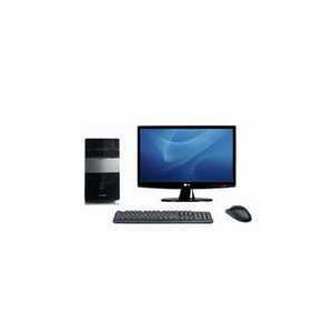 Photo of Advent PQG9002 W1943S Desktop Computer