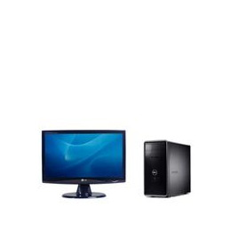 """Dell Inspiron 545 / 8707 with 18.5"""" monitor Reviews"""