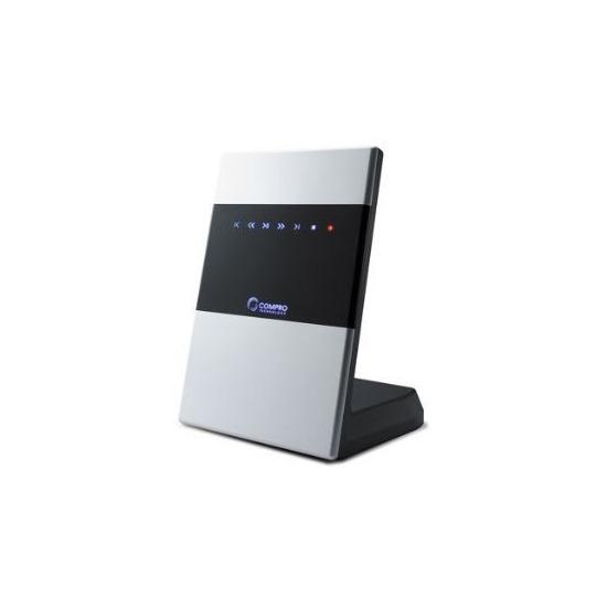 Compro T1000W