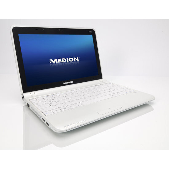 Medion Akoya E1311