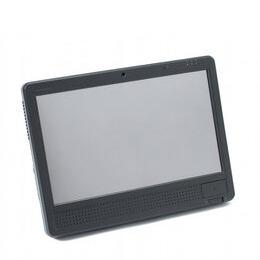 Quaduro Systems Quadpad 2