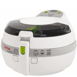 Tefal GH806115 ActiFry Plus Reviews