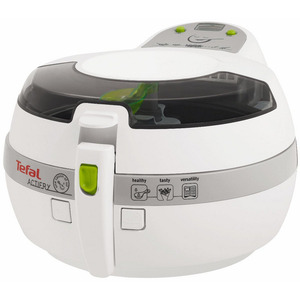 Photo of Tefal GH806115 ActiFry Plus Kitchen Appliance