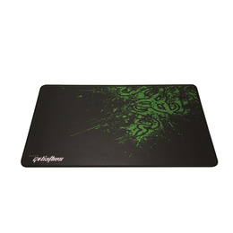 RAZER Goliathus Control Gaming Mouse Mat Reviews