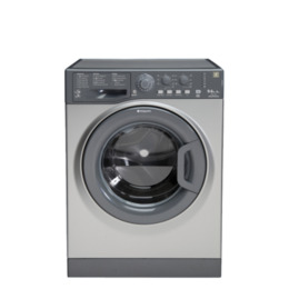 Hotpoint WDAL9640G Reviews