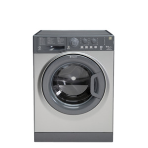 Photo of Hotpoint WDAL9640G Washer Dryer