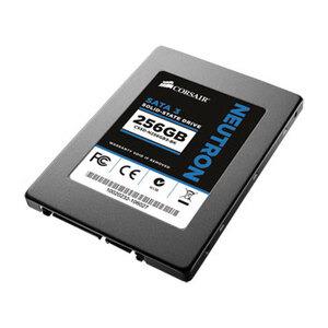 Photo of Corsair Neutron Series SSD CSSD-N256GB3-BK Hard Drive