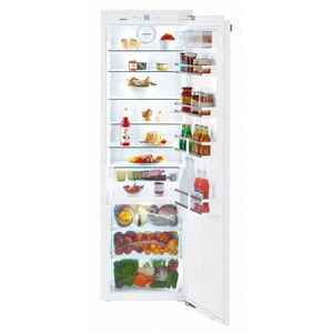 Photo of Liebherr IKB3550 Fridge