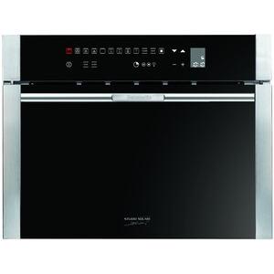 Photo of Baumatic BCS455TS Oven
