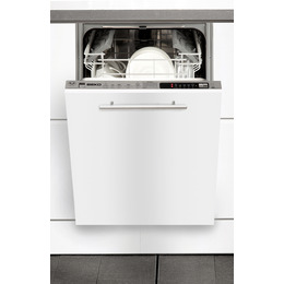 Beko DW451 Reviews