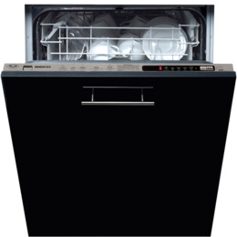 Beko DW602 Reviews
