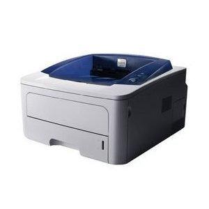 Photo of Xerox Phaser 3250DN Printer