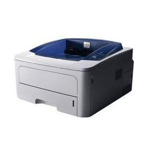 Photo of Xerox Phaser 3250DN Printer