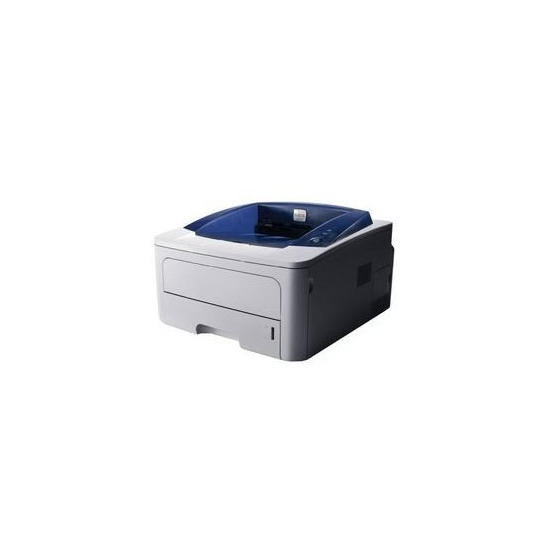 Xerox Phaser 3250DN Black and white Laser Printer Reviews