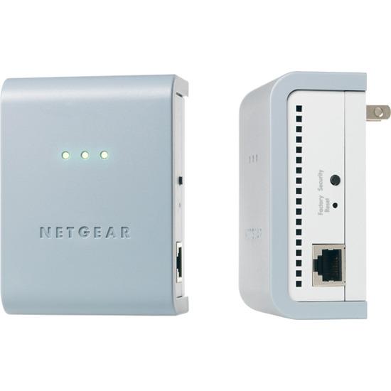 Netgear Powerline AV