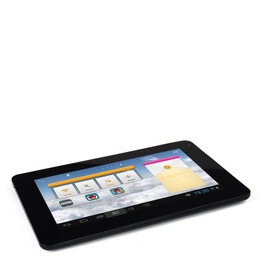 Sumvision Cyclone Voyager 7 inch Capacitive Android 4.1 Jellybean Tablet Reviews