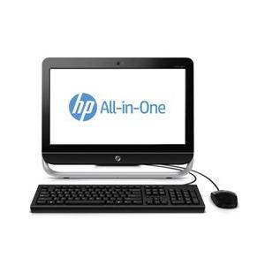 Photo of HP  3520 B5J28EA Desktop Computer