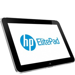 HP TouchPad ElitePad 900 32GB D4T15AA Reviews