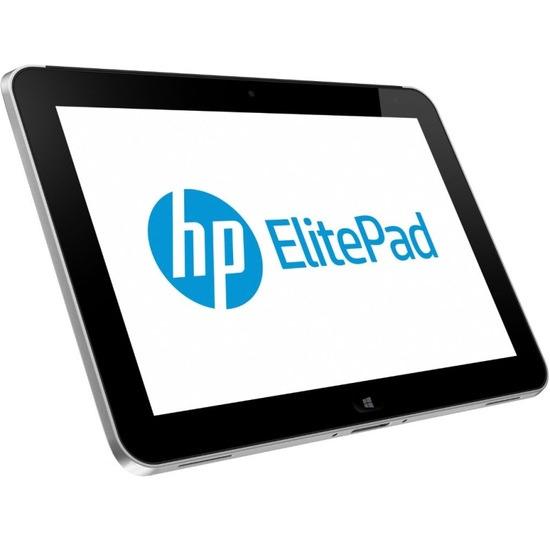 HP TouchPad ElitePad 900 32GB D4T15AA