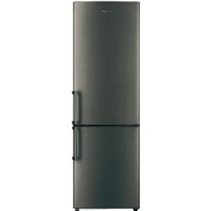 Photo of Samsung RL42LGMH Fridge Freezer