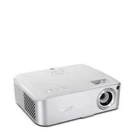 Acer H6510BD Reviews