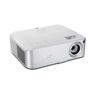 Photo of Acer H6510BD Projector