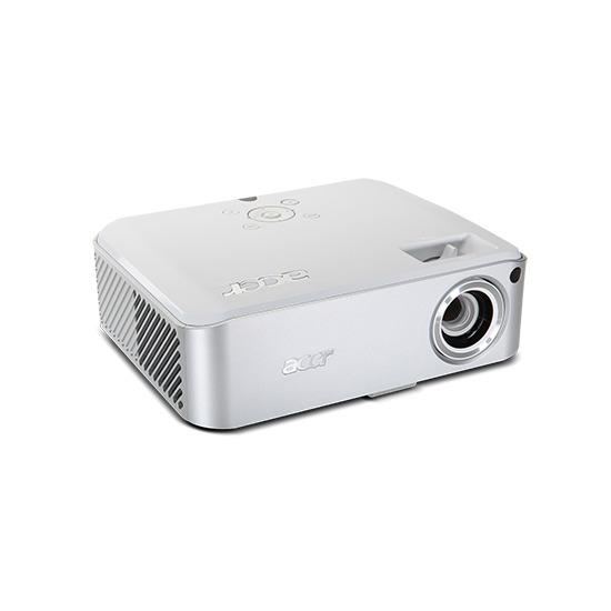 Acer H6510BD