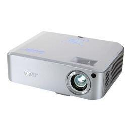 Acer H7532BD MR.JG411.001 Reviews