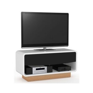 Photo of Stil Stand STUK 2096W TV Stands and Mount