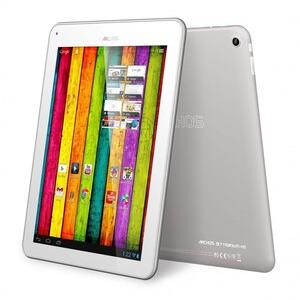Photo of Archos 97 Titanium Tablet PC