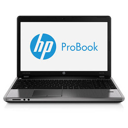 HP ProBook 4540S-H5U86EA Reviews