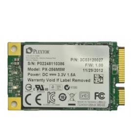 Plextor PX-256M5M SSD 256GB Reviews