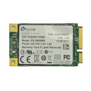 Photo of Plextor PX-256M5M SSD 256GB Hard Drive