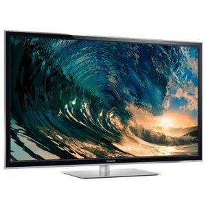 Photo of Panasonic TX-P50GT60 Television