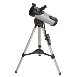 Celestron LCM114 Reviews