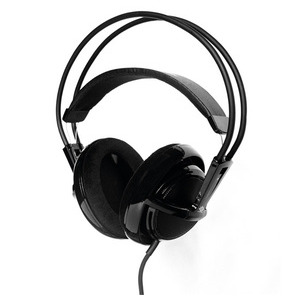 Photo of Steelseries Siberia Headset