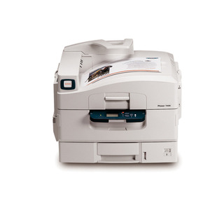 Photo of Xerox Phaser 7400 Printer
