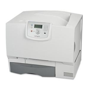 Photo of Lexmark C780N Printer