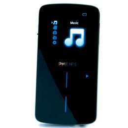 Philips SA9345
