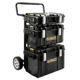 DeWALT TOUGHSYSTEM™ 1-70-349  Reviews
