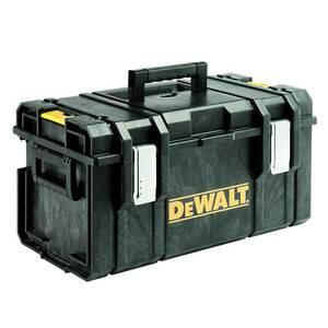 Photo of DeWALT TOUGHSYSTEM™ DS300 Power Tool