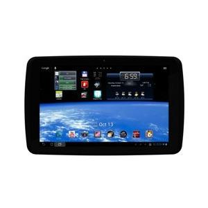 Photo of Zoostorm PlayTab 3305-1030 Tablet PC