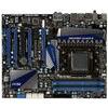 Photo of MSI 990FXA-GD80  Motherboard