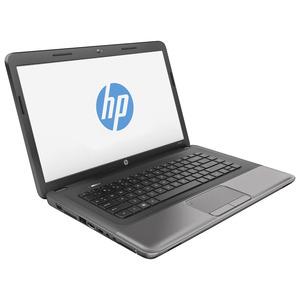Photo of HP 650 H5V09EA Laptop