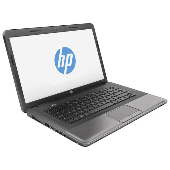 HP 650 H5V09EA